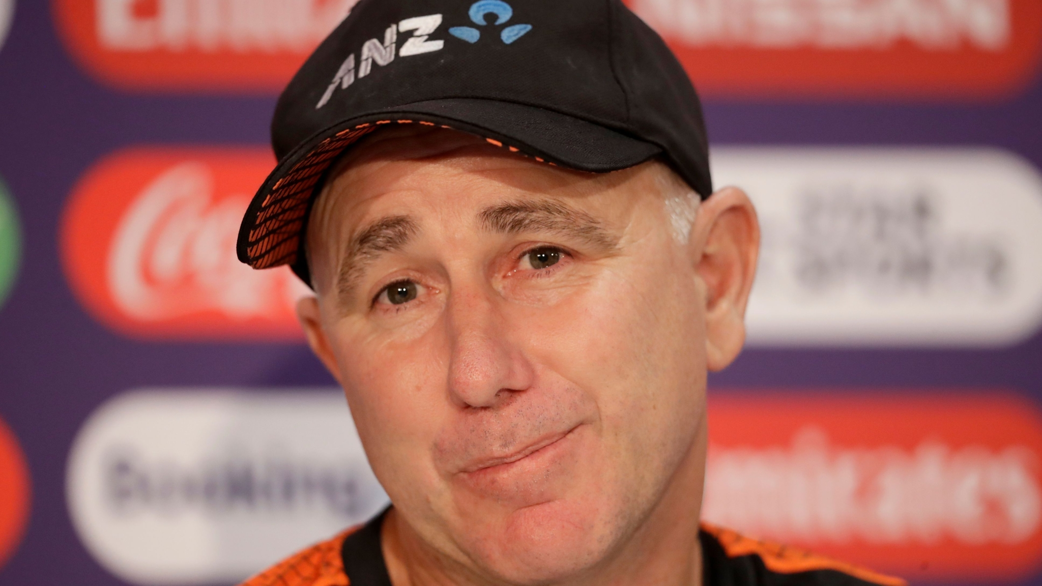 New Zealand Coach Feels World Cup Rules Need to be Reviewed