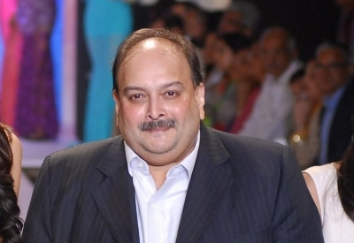 PNB case: ED attaches Choksi properties worth Rs 24 crore