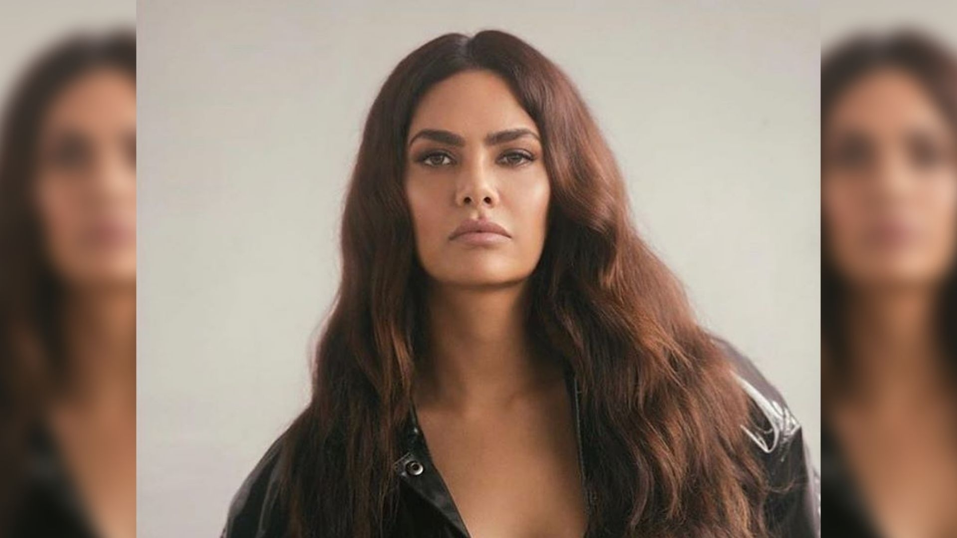 Esha Gupta Accuses Restaurateur of Making Her Feel 'Raped'
