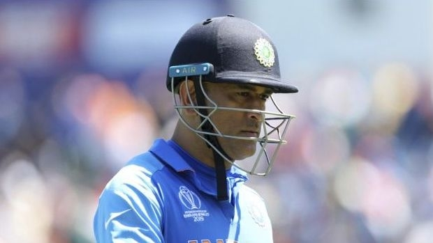 Will Dhoni Join the Army or BJP? No Clarity Amidst Speculations