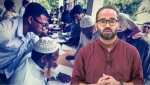 Assam Split on Final NRC List, A Few Happy Faces Among the Worried