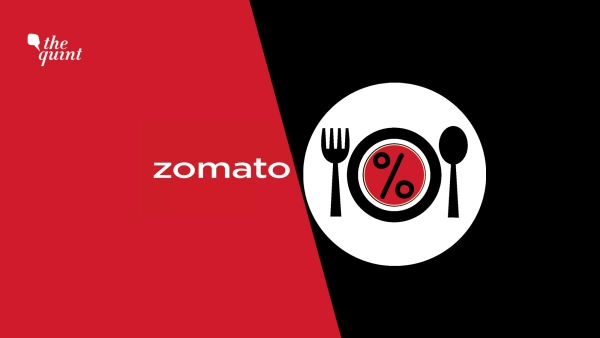 Zomato Logout: Why Are Restaurants Protesting Against Discounts?