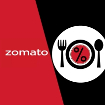 Zomato Gold Discounts and Offers