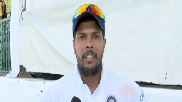 Pacer Umesh Yadav says he has regained confidence after working on his erratic line and length.
