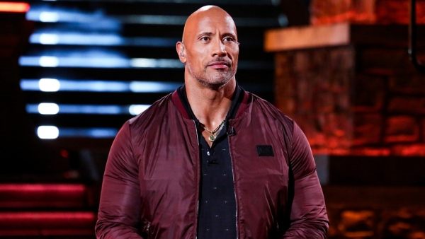 Dwayne Johnson, popularly known as 'The Rock', has officially announced his retirement from World Wrestling Entertainment (WWE).