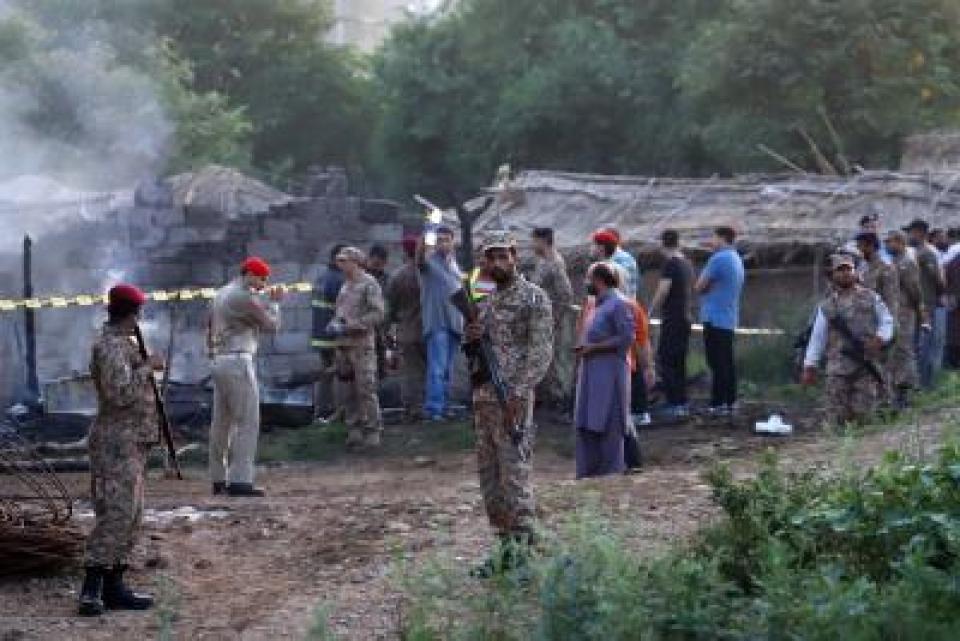 Army foils Pak BAT strike on LoC, kills 4