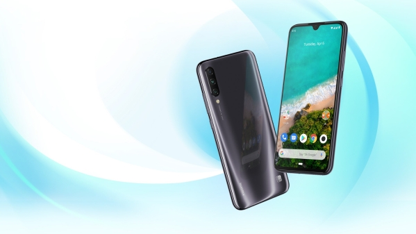 Xiaomi Mi A3 Preview: Expected Price, Specifications & Competition