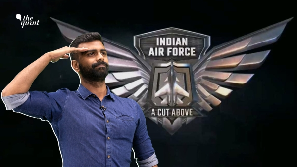 IAF Official Mobile Game Review: It's Time to Ace Aerial Combat