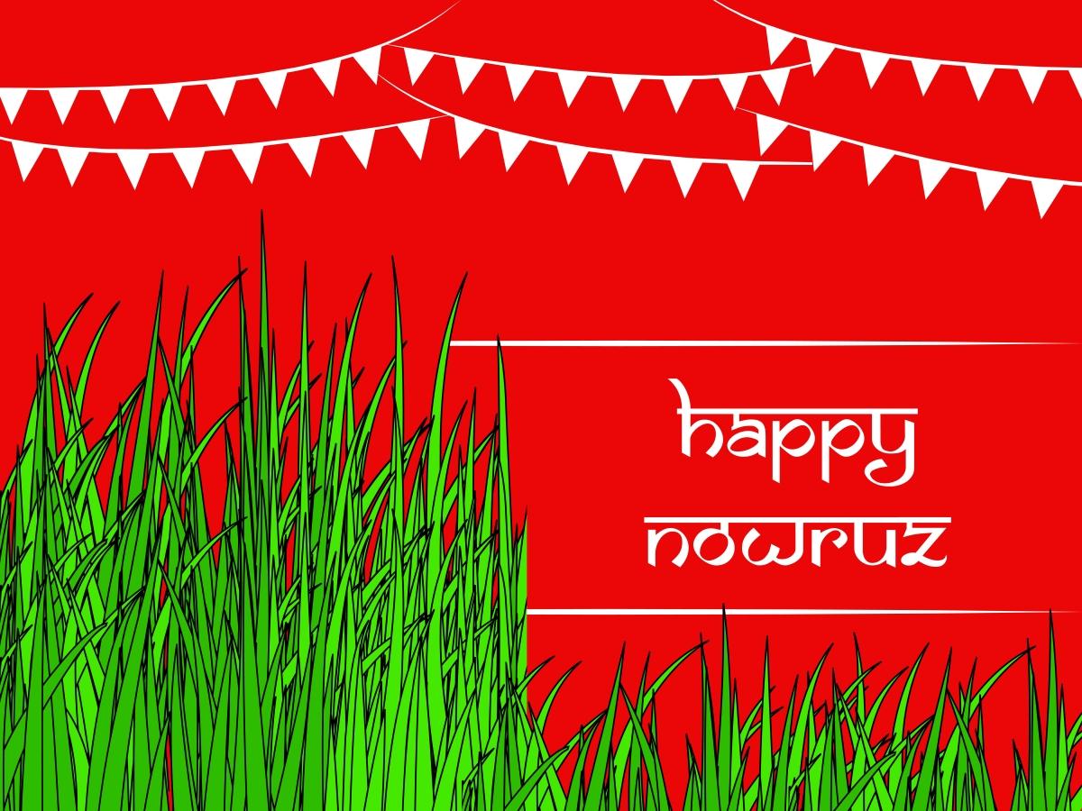 Happy New Year Gujarati 2019 51
