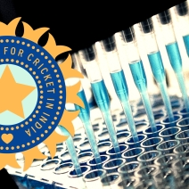 How BCCI agreeing to fully comply with NADA norms affects Indian cricket and cricketers.
