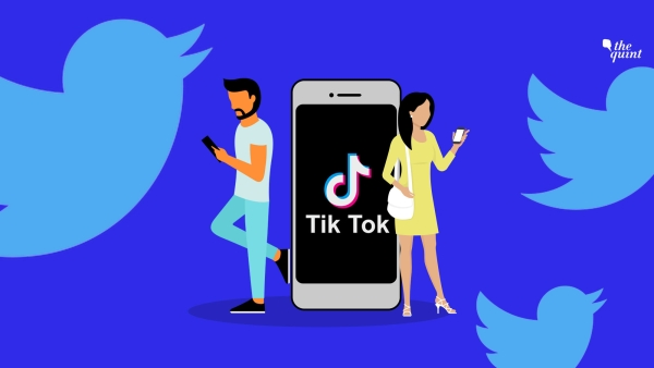 TikTok Stars Don't Care For Your Classist Disdain