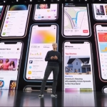 Here's All the Shiny New Things Apple Launched on 10 September