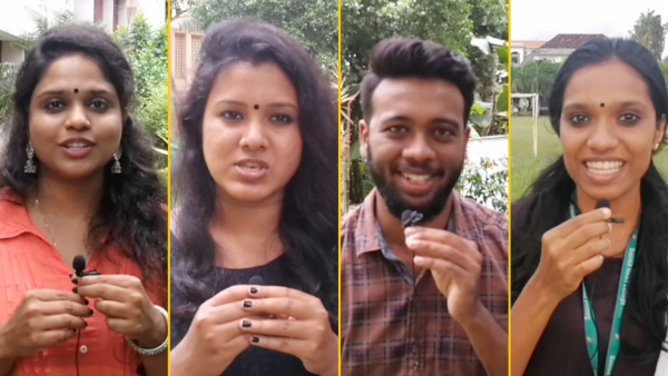 Why Do We Celebrate Onam, What Does It Mean? Hear From Malayalis
