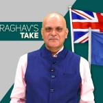 Will or Won't Britain Brexit? Either Way, India Stands to Gain