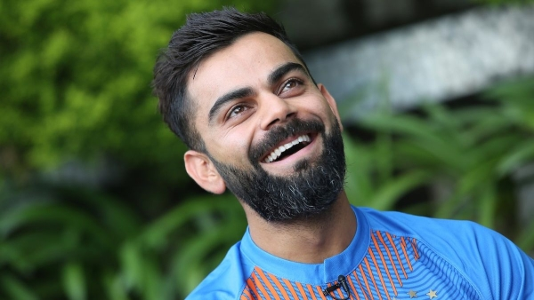 "India captain Virat Kohli says youngsters will have to prove themselves in the ""four or five"" opportunities they get."
