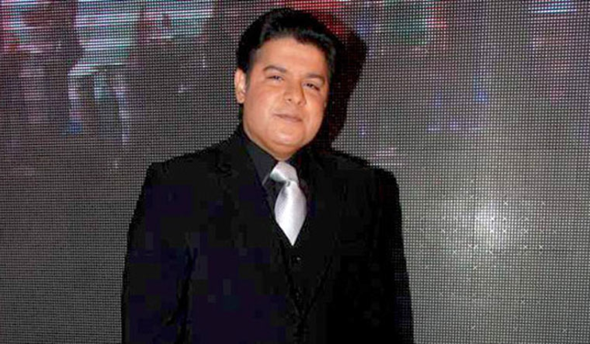 Sajid Khan was banned by IFTDA for 6 months when allegations of sexual harassment emerged against him.