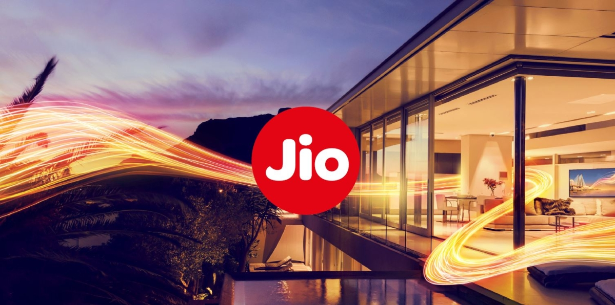 TecQ: Chandrayaan 2 Landing Setback, JioFiber Plans, Android