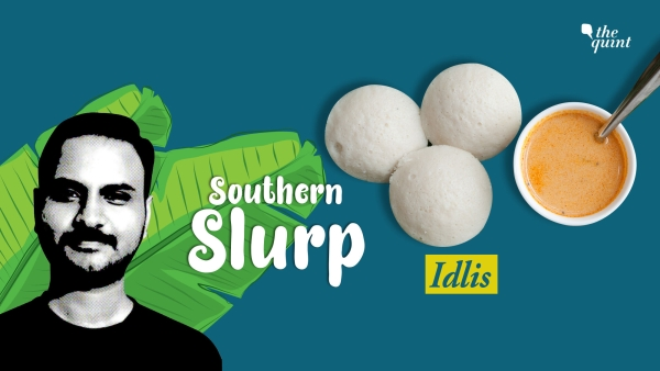 Idli May Not Be South Indian? Aiyo! Here's its Origin Story