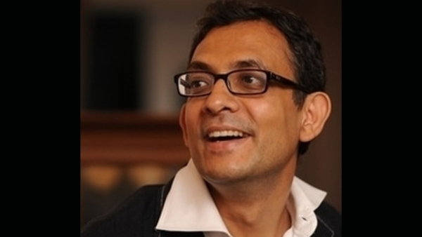 Indian-American economist Abhijit Banerjee is one of the three who have been awarded the Nobel Prize for Economics.