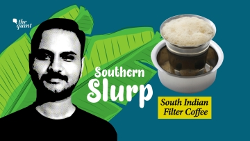 The Madras Coffee, also known as the Mylapore Kaapi, more widely known as the South Indian Filter Coffee, is probably the most recent addition to the culture of South Indian cuisine.