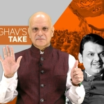 Why I Call Maha, Haryana Polls 'Juggernaut-Stoppers': 6 Takeaways