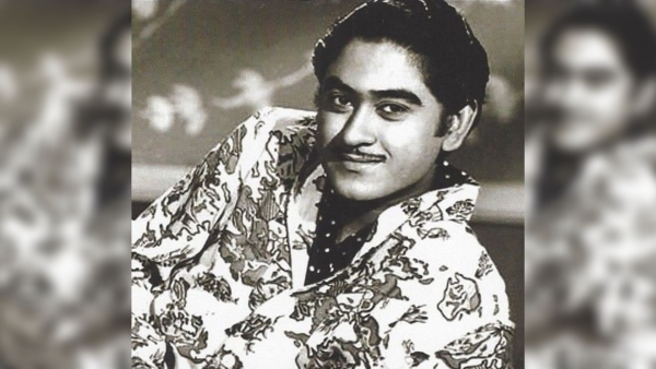 Some lesser known anecdotes about Kishore Kumar on his 32nd death anniversary.