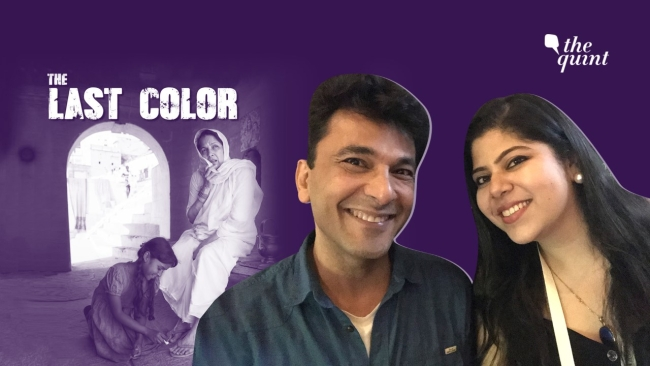 Chef to Director: Vikas Khanna Talks About Debut Film at MAMI 2019