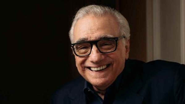Martin Scorsese says Marvel movies are not cinema.