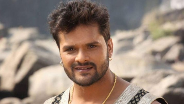 Bhojpuri Actor Khesari Lal Yadav to Enter 'Bigg Boss 13'