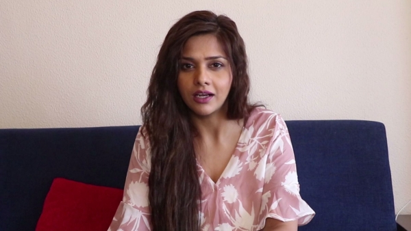 Why Does a Woman on 'Bigg Boss' Always Have to Cry? Asks Dalljiet