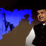 How CM Fadnavis Became the Undisputed Leader of Maharashtra