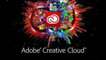 Adobe claims to have fixed the vulnerability at its end.