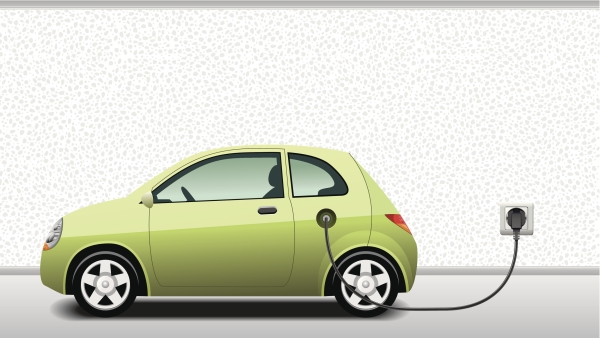 Delhi's Electric Vehicle Policy: Should Your Next Car Be  Green?