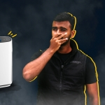Key Things You Should Consider Before Buying an Air Purifier