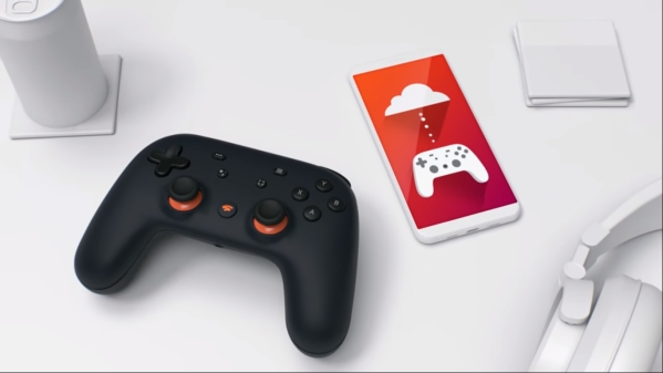 Stadia has been launched in 14 different countries.