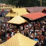 SC's Sabarimala Verdict a Letdown, But Also Gives Hope: Reactions