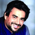 R Madhavan debunks myths about organ donation.