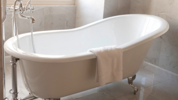 Accidental bathtub deaths are a major concern in countries like Japan.