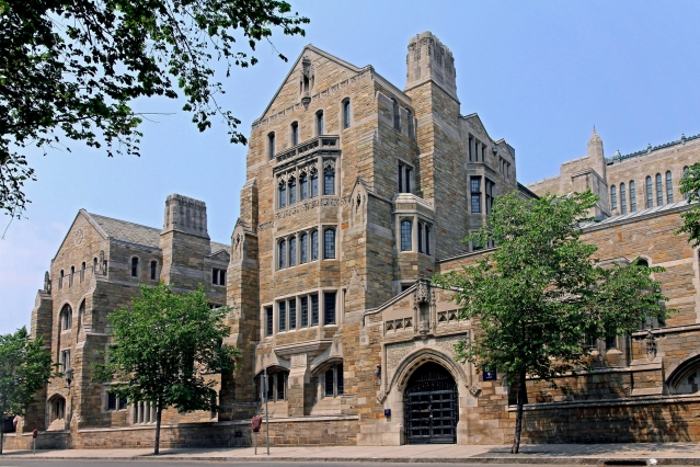 Yale University has introduced a course on happiness.<br>