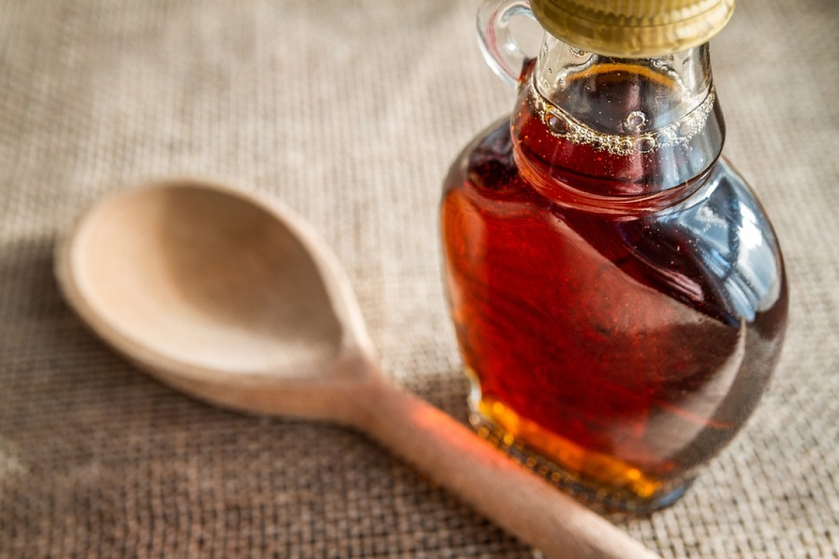 Sugar Substitutes Other Than Honey or Jaggery? Give These a