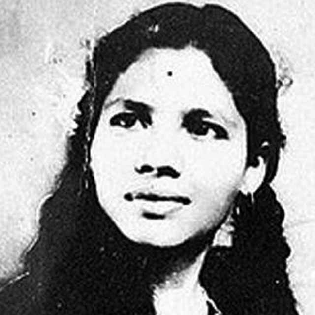 In 2011, the Supreme Court permitted passive euthanasia in Aruna Shanbaug case.