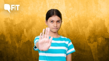 Teaching boys and girls early on to respect each other goes a long way in building consent culture and eventually addressing gender-based violence.