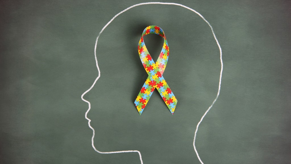 Autistic Children More Likely to Face Maltreatment: Study