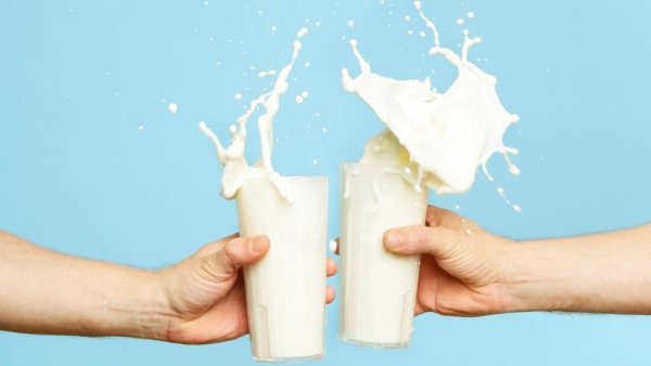 Let's clear the doubt – is milk good or bad for your health?