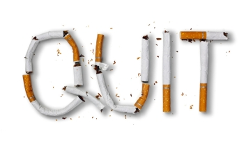 On World No Tobacco Day, We bring tips on how you can begin to heal.