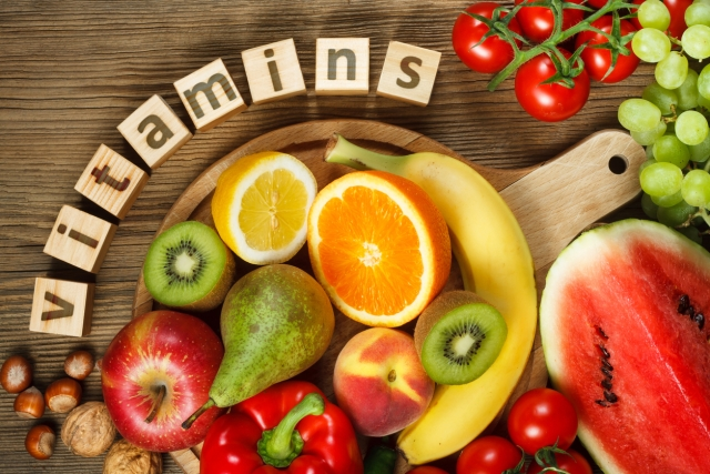 Vitamins A and D are essential for a number of critical functions of the body.
