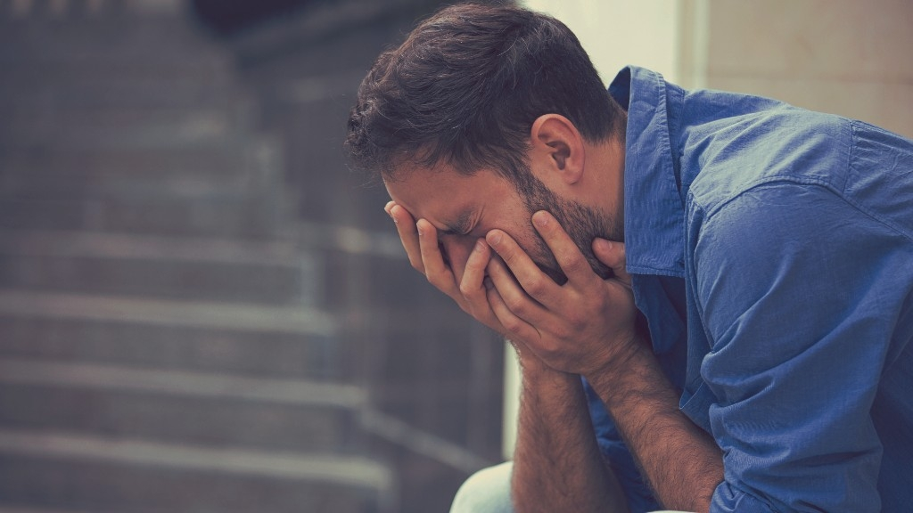 Therapy-Based Website May Help Cope with Suicidal Thoughts: Study
