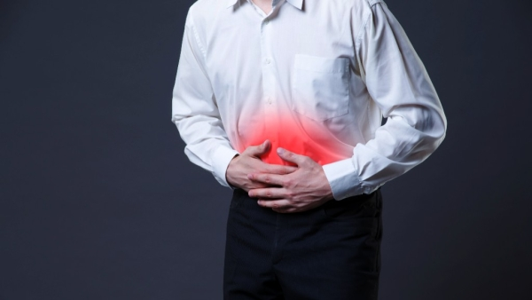 What's urinary tract infection and what causes it.