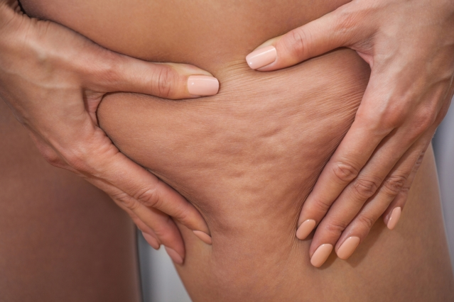 People often opt for massages for weight loss from particular parts of the body.
