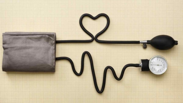 You can manage your blood pressure. Just follow these tips.
